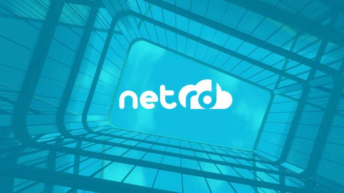 ABD merkezli Orion Innovation, Netaş'ın şirketi NetRD'yi satın aldı