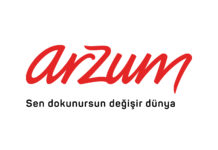 """Arzum'un İlk Dijital Çalışanı: """"RobotAR"""""""