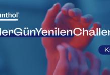 Bepanthol, TikTok Türkiye'de 2020 Yılının En Çok Görüntülenen Markalı Challenge'ı Oldu