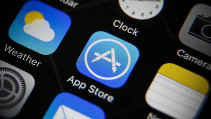 Birleşik Krallık, App Store'a rekabeti kısıtlayabilecek şartlara sahip olması nedeniyle soruşturma açtı