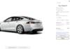 Elon Musk Duyurdu: Artık Bitcoin İle Tesla Satın Alınabilecek