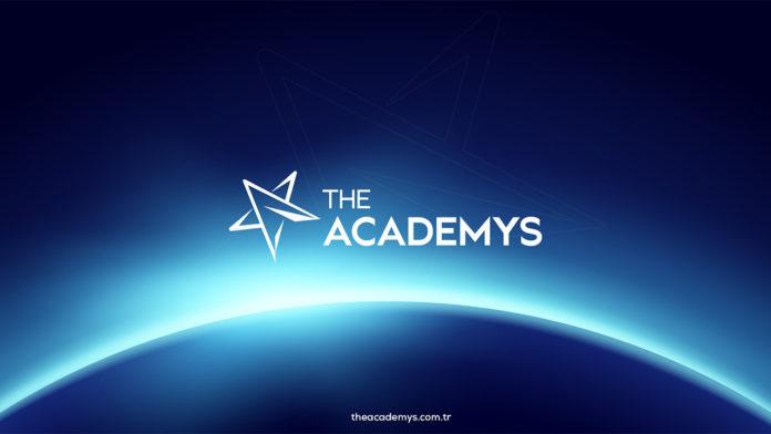Espor sektörüne çözümler üreten The Academys, 12.5 milyon TL değerleme ile yatırım aldı