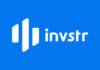 Fibabanka, Finberg ile yurt dışındaki ilk yatırımını Invstr'a yaptı
