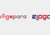 Figopara iş birliğiyle eLogo müşterileri e-faturalarını vadesini beklemeden tahsil edecekler