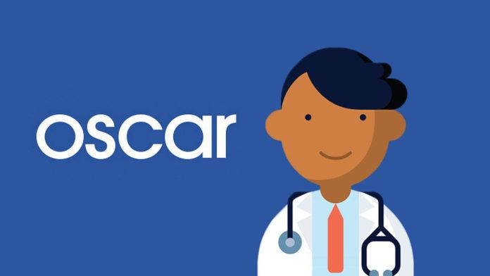 Halka arzı gerçekleşen Oscar Health'e dair tüm detaylar