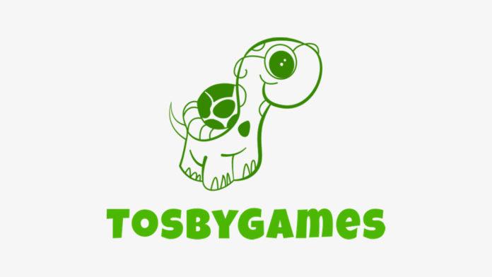 Hyper-casual oyunlar geliştiren yerli girişim Tosby Games, 500 bin dolar değerleme ile yatırım aldı
