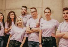 Influencer ve markaları buluşturan platform Promoty, 1.2 milyon Euro yatırım aldı