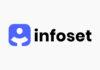 Infoset: Şirketinizin tüm destek ve satış kanallarını tek yerden yönetmenizi sağlayan platform