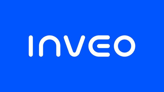 Inveo Yatırım Holding, Borsa İstanbul'da Yıldız Pazar'da işlem görmeye başlıyor