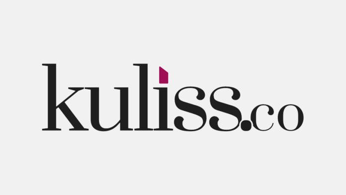 Kuliss.co: İstediğiniz yere güzellik ve bakım hizmetlerini getiren yerli girişim
