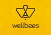 Kurumlara well-being hizmeti sunan yerli girişim Wellbees, 2.5 milyon dolar değerleme ile yatırım aldı