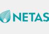 Netaş, 2020 yılında satışlarını yüzde 31 artırarak 1.7 milyar TL gelir elde etti