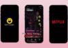 "Netflix'ten TikTok Benzeri Bir Özellik: ""Fast Laughs"""