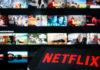Netflix, Şifre Paylaşımını Kısıtlayıcı Bir Özelliği Test Etti