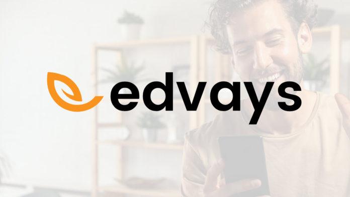 Online danışmanlık platformu Edvays üzerinden 6 ayda 20 bin dakika görüşme gerçekleşti