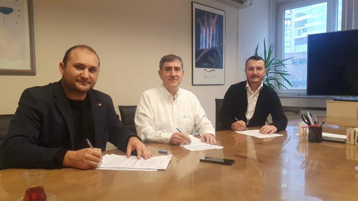 Online yurt rezervasyon çözümü sunan Eyurtlar, 1 milyon TL değerleme ile yatırım aldı