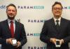 ParamKredi ve Ödeal iş birliği ile küçük esnaf ve girişimcilere 2.2 milyon TL destek sağlandı
