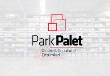 Parkpalet: Şirketlere depolama alanı hizmeti sunan yerli girişim