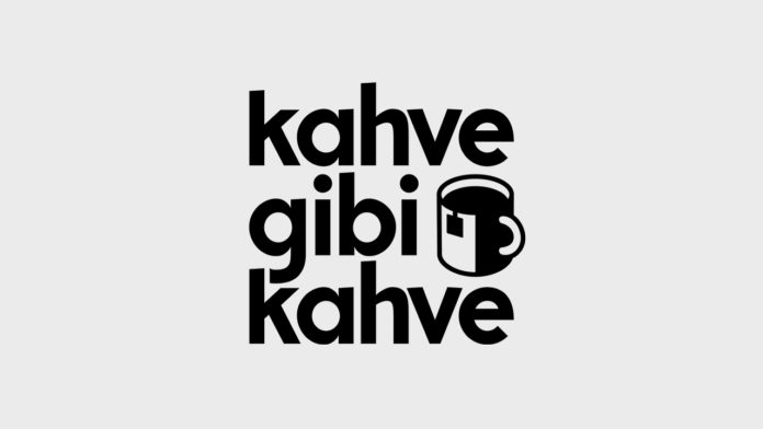 Pratik filtre kahve üreticisi Kahvegibikahve, 7.5 milyon TL değerleme ile yatırım aldı