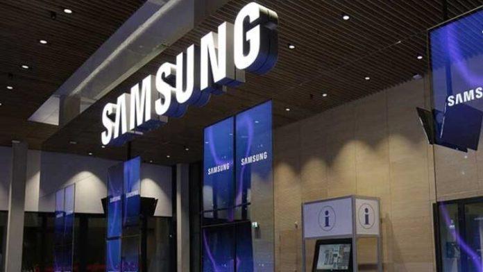 Samsung Electronics Türkiye'de Üst Düzey Atama