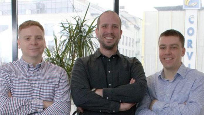 Siber güvenlik ve dijital doğrulama girişimi Cursor Insight, 550 bin Euro tohum yatırım aldı