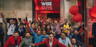 Startup Wise Guys portföy şirketleri Şubat ayında yaklaşık 15 milyon dolar devam yatırımı aldı