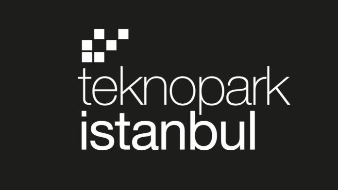 Teknopark İstanbul, Azerbaycan'da Yüksek Teknoloji Park'ının kurulmasına destek olacak