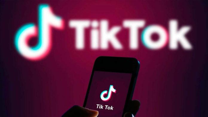 TikTok'tan Yeni Bir Özellik: Yorum Seçeneğinde Soru-Cevap Başlatıyor