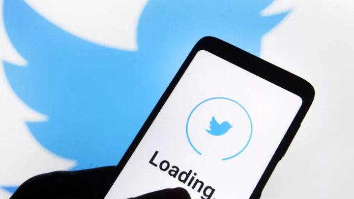 Twitter, Clubhouse rakibi canlı sohbet özelliği Twitter Spaces'ı Nisan'da aktif hale getiriyor