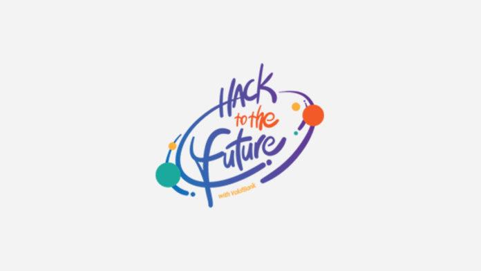 VakıfBank'ın düzenlediği hackathon Hack to the Future'ın kazanan projeleri açıklandı