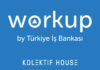 Workup Girişimcilik Programı'nın 8. dönem girişimleri belli oldu