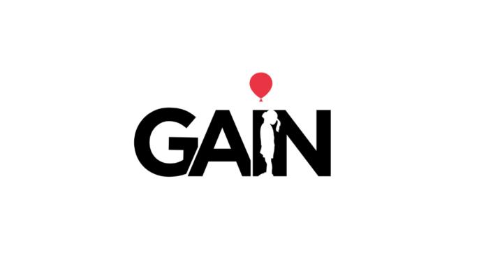 Yeni nesil içerik platformu GAIN, Akıllı TV'lerden de izlenebilecek