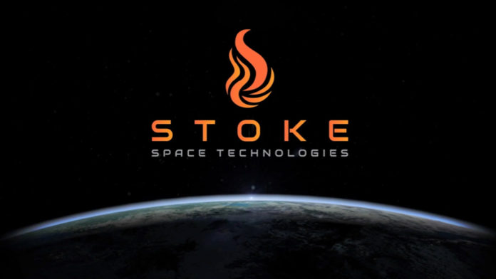 Yeniden kullanılabilir roket üretimi yapan Stoke Space, 9 milyon dolar yatırım aldı
