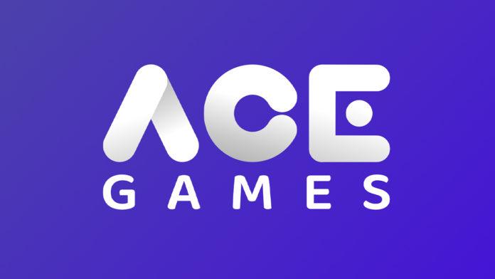 Yerli girişim Ace Games'in Mix and Drink oyunu, ABD'de App Store'da tüm kategorilerde birinci oldu