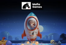 Yerli oyun girişimi Mafia Games, Boğaziçi Ventures'dan 3 milyon TL yatırım aldı