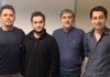 Yerli sohbet uygulaması Blurry, Alesta'dan 2 milyon TL değerleme ile yatırım aldı