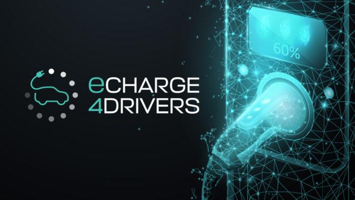 Zorlu Enerji, Horizon 2020 kapsamında eCharge4Drivers projesi ile bir hibe desteği daha aldı