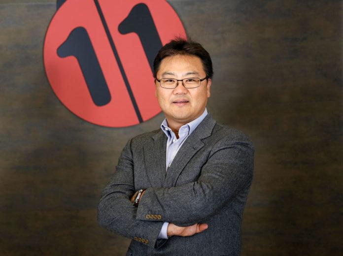 n11.com'da Üst Düzey Atama