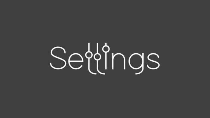İK yönetiminde oyunla veri analitiğini birleştiren Settings Labs, 800 bin TL'lik yatırım turunu tamamladı