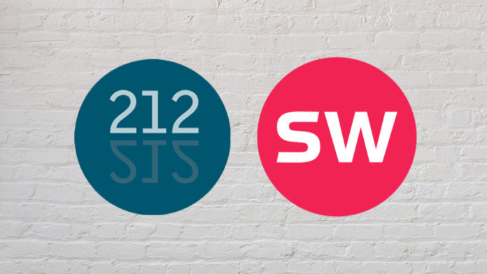 212, Startups.watch'un azınlık hisselerini satın alarak ortak oldu