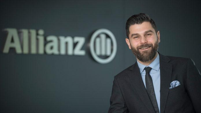 Allianz Türkiye, Girişimciler Ofisi programıyla kendi acentesini açmak isteyenleri destekleyecek