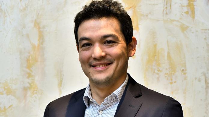 Arın Özkula, 500 İstanbul'un ortakları arasına katıldı