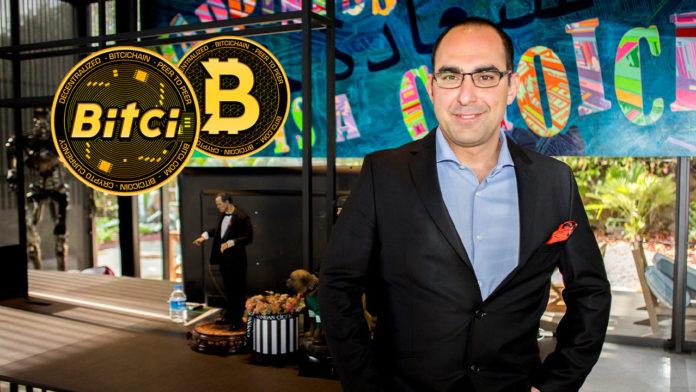 Bitcicoin ile iş birliği yapan Royal Motors, Kripto Para ile ödeme almaya başlıyor