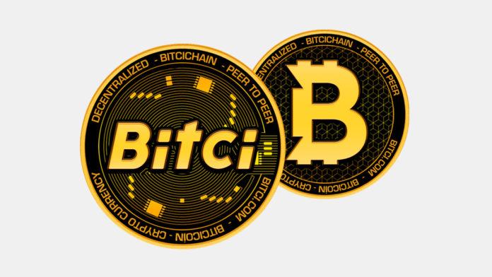 Blockchain teknolojisini Bodrum'dan dünyaya ihraç eden yerli girişim: Bitci Teknoloji