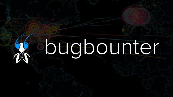 Bugbounter Yüzlerce siber güvenlik uzmanının sistemlerinizdeki açıkları keşfettiği ve raporladığı platform