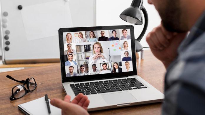 CDN platformu geliştiren Medianova, kurumlara canlı yayın çözümleri sunuyor