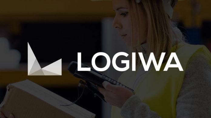 Depo ve tedarik zinciri yönetimi sunan yerli girişim Logiwa, 8.5 milyon dolar yatırım aldı