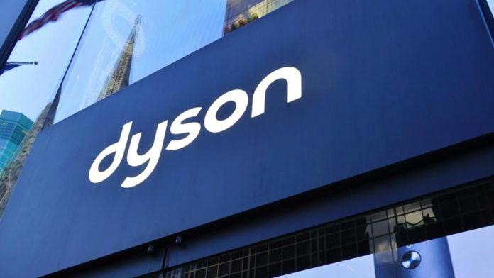 Dyson, teknoloji girişimlerini desteklemek için 2.75 milyar sterlin büyüklüğündeki fonunu duyurdu
