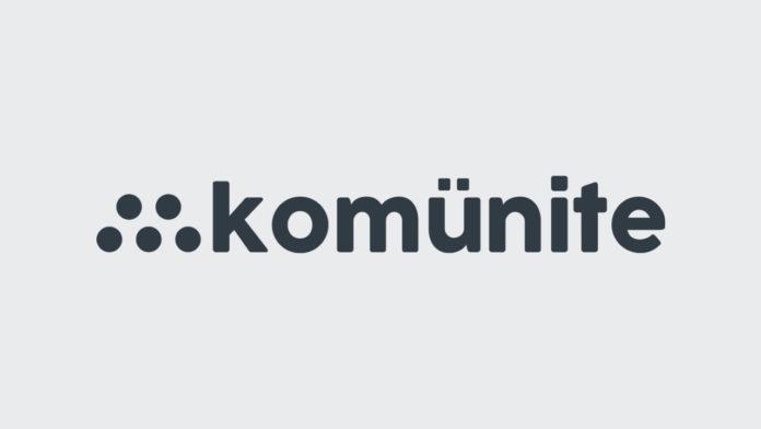 Komünite: Fatih Güner'den üretken insanlar için eğitim ve yatırım platformu