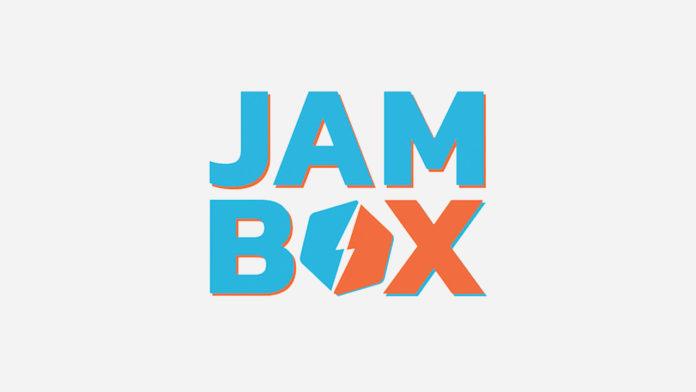 Mobil oyun yayıncısı Jambox, Ludus liderliğinde 1.1 milyon dolar yatırım aldı